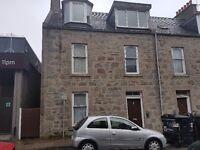 1 bedroom flat in Eden Place, Rosemount, Aberdeen, AB25 2YF