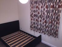 BRAND NEW ONE BED FLAT, FURNIVAL ROAD BALBY