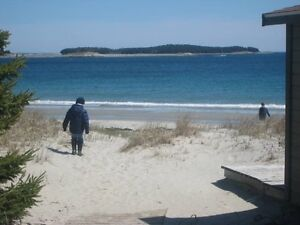 Now Pre-listed  - Cottage & Land - Bayswater Beach