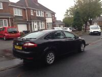 2007 FORD MONDEO 1.8 TDCI EDGE MOT TILL FEB 2017 DRIVES EXCELLENT WELL LOOKED AFTER CAR