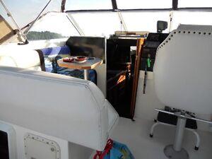Beau cruiser à vendre Gatineau Ottawa / Gatineau Area image 3
