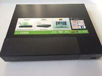 Sony Digital TV box