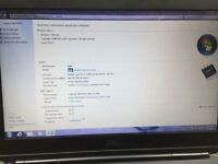 Dell Latitude E5430 i5