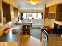 STATIC HOLIDAY HOME FOR SALE SLEEPS 8 FREESTANDING FURNITURE