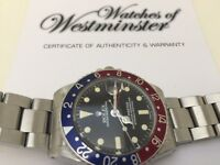 Free valuation on Rolex ,Breitling ,Omega ,Patek, Cartier, Panerai Watches