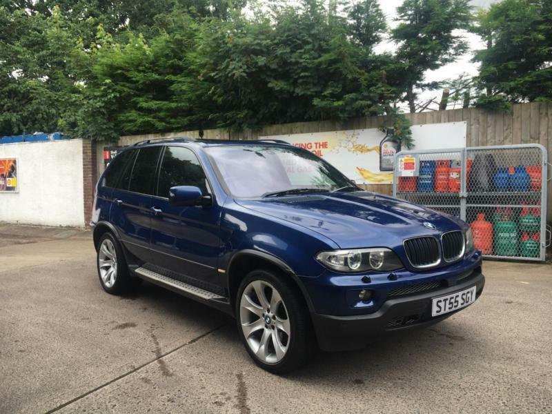 X5 trading system