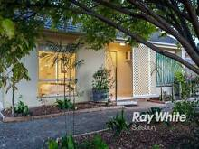 Fully Renovated Home with Brand New Ensuite Blakeview Playford Area Preview