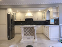Richy Kitchen & Renovation