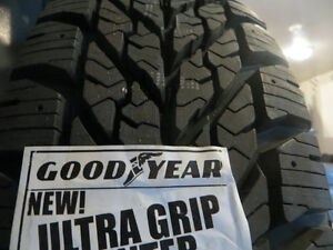 GOODYEAR COOPER MICHELIN BFGOODRICH HERCULES AND MORE