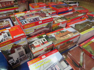 April 15th - Brantford Model Train Show - Vendors Wanted Kitchener / Waterloo Kitchener Area image 7