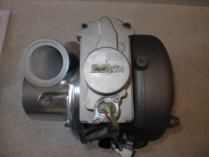 Cummins ISB engine Holset HE351VE Rebuilt turbo St. John's Newfoundland image 5