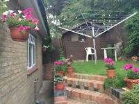 Double room to let in Eltham