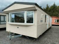 Willerby Vacation | 2008 | 36x12 | 2 bedrooms