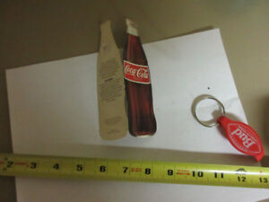 COCA COLA ADVERTISING ITEM