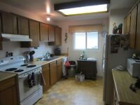 Laperle House For Rent With Seperate Basement Suite