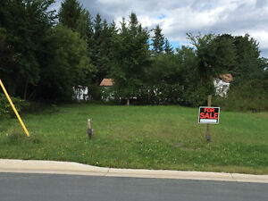 Vacant Lot For Sale 360 Sweeny Lane
