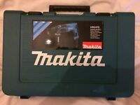 Makita drill BRAND NEW