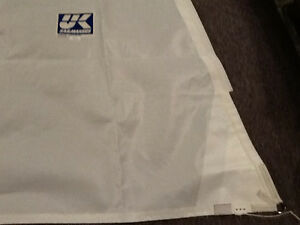 Brand New UK Sailmaker 125% Headsail
