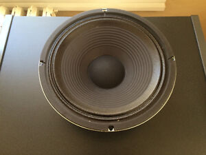 "Celestion Seventy 80 80W, 12"" Guitar Speaker"