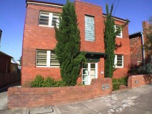Bargain - Live in Summer Hill $200 pw - 1 Feb to 16 Feb Sydney City Inner Sydney Preview