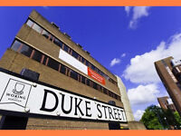 ( GU21 - Woking ) Serviced Offices to Let - £ 290