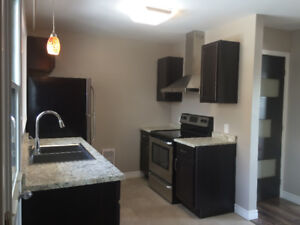 Great for Professional or Retired couple  2 BDRM