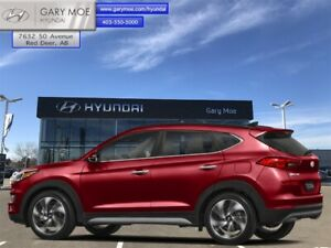2019 Hyundai Tucson 2.4L Preferred AWD w/Trend Pkg  - $225.23 B/