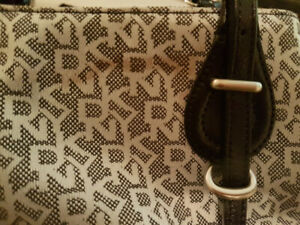 DKNY Purse and Wallet