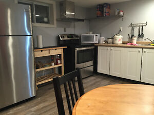 Bedroom Brock Student Rental - 1 Keefer Rd - Avail May 1, 2017
