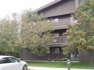 Roommates wanted to share furnished Condo in Forest Grove