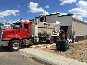 Best Price Concrete supply  Regina Regina Area image 4