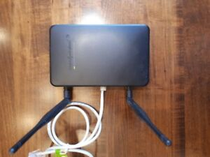 Used Wireless-N Range Extender - price drop