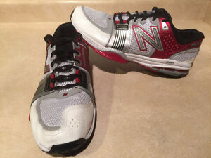 Men's New Balance 871 Energy Running Shoes Size 13 London Ontario image 5