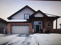 Open House Feb 14th 1-4pm Beautiful Custom House in Campden!