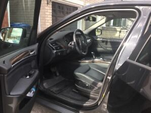 BMW X5 - 35i for sale by owner