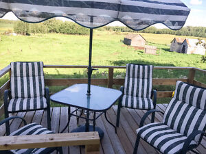 Outdoor Furniture Buy Sell Items Tickets Or Tech In