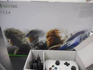 XBox One S ... 2TB Coconut Grove Darwin City Preview