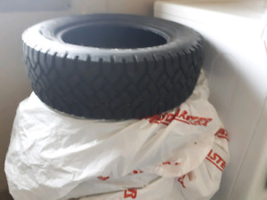 For Goodyear 14 inch tires for sale