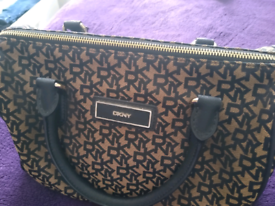 DKNY Ladies Handbag