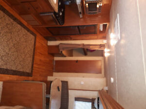 2013 Forest River Travel trailer