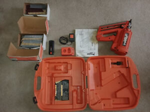 Nail Gun for sale