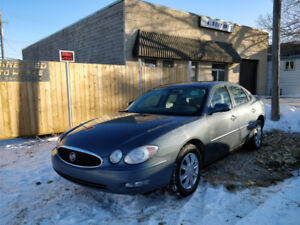 07 Buick Allure CX Great Shape Well Maintained 3 Months Warranty