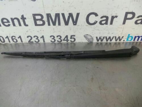 BMW E36 3 SERIES  Rear Wiper Arm 61628357517