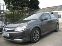 Vauxhall Astra 1.4 16v Sport Hatch 2011MY SRi