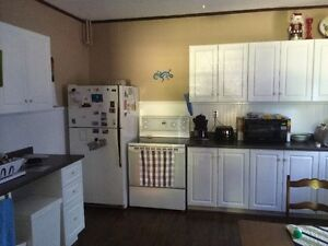 Parry Sound, Central Location, All Inclusive