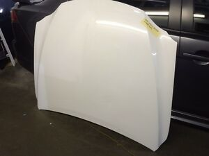 2014 Lexus IS 250 350 Hood oem for sale!