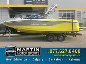 Boat Dealers Alberta >> Buy Or Sell Used And New Power Boats Motor Boats In