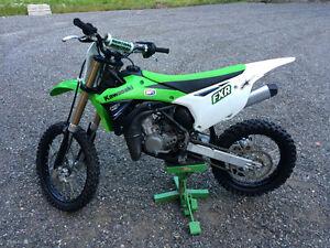 2014 KX100