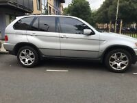 BMW X5 Y242WBJ Quick Sale