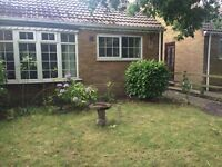 2 bedroom bungalow in Salters Court, Newcastle Upon Tyne, NE3